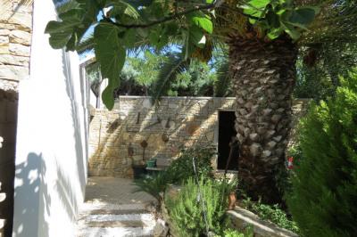 Proximité Saint Cyr sur Mer