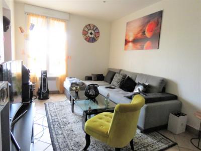 Appartement Vendôme 2 pièce (s) 47.38 m²
