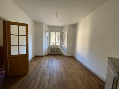 Maison PERIGUEUX - 4 pièce(s) - 130 m2