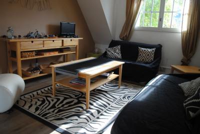 Appartement Pornichet 3 pièce (s) 59 m²