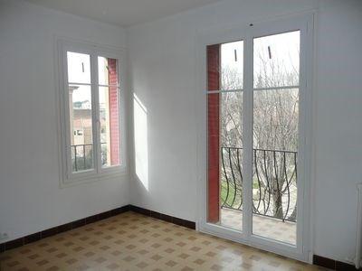 Verhuren  appartement Aix en provence 1213€ CC - Foto 3