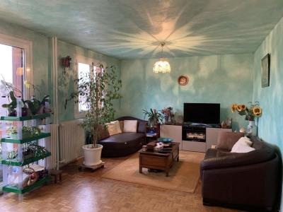 Vente appartement Vauhallan