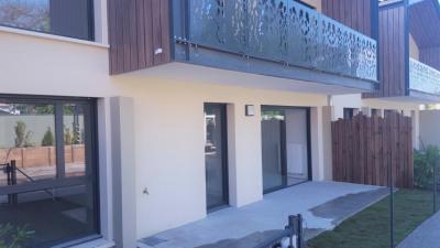 Appartement Capbreton 3 pièce (s) 64.80 m²