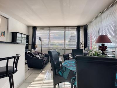 Appartement Cagnes Sur Mer 2 pièce (s) 57 m²