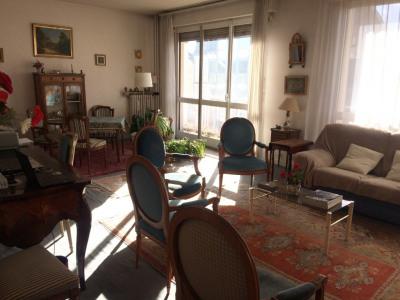 Appartement Limoges 5 pièce(s) 122.40 m2