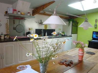 Vente maison / villa Treffieux (44170)