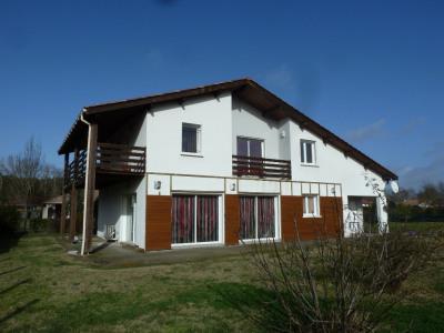 Villa Saint Julien En Born 5 pièce (s) 155 m²