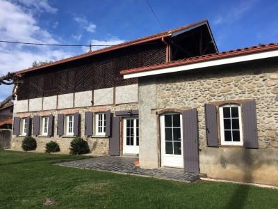 Maison Montrejeau  Proche