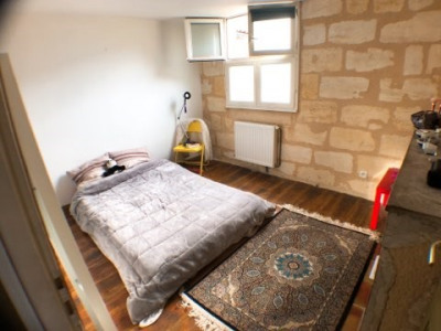 Appartement T4 1600 eurosC.C