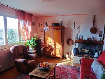 Maison 6 pièces 141 m 2 Villennes-sur-Seine