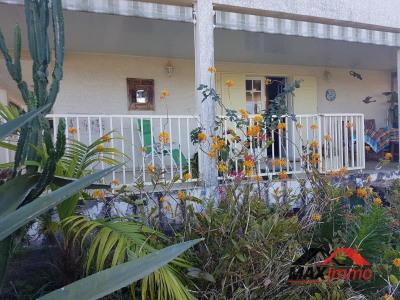 Maison st pierre - 4 pièce (s) - 160 m²