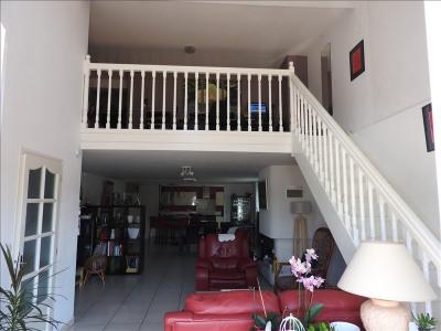 Maison coron - 4 pièce (s) - 120 m²