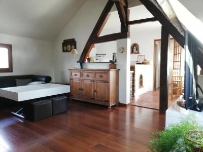 Appartement Lesigny 2 pièce(s) 83 m2