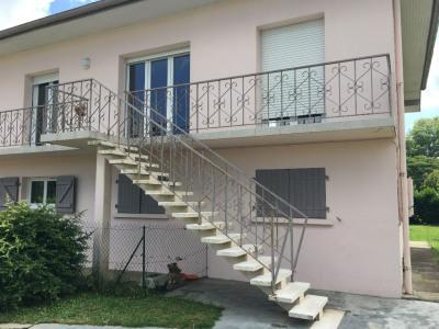 Appartement Mees 4 pièce (s) 94 m²