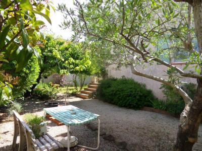 Vente maison / villa Orange (8400)