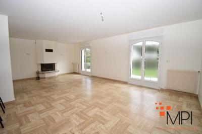 Maison Chantepie 8 pièce(s) 165 m2