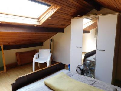 Vente immeuble Brunoy (91800)