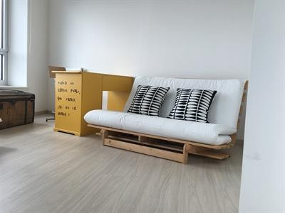 Vente appartement Lille 307 000€ - Photo 13
