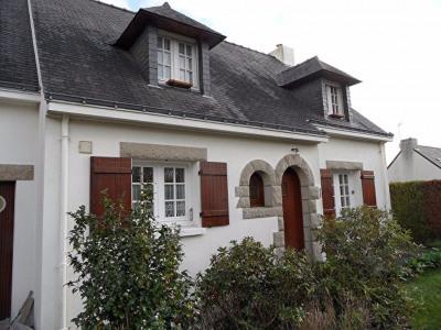 Maison Saint Molf 5 pièce (s) 145 m² Saint Molf
