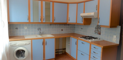Appartement Canteleu 2 pièce(s) 58 m2