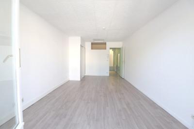 Appartement Montargis 1 pièce (s) 28.60 m²