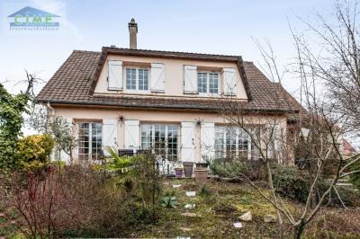 Maison Ballainvilliers 7 pièce (s) 160 m²