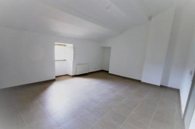 Appartement de type 4 au Chateau de Meyrargues