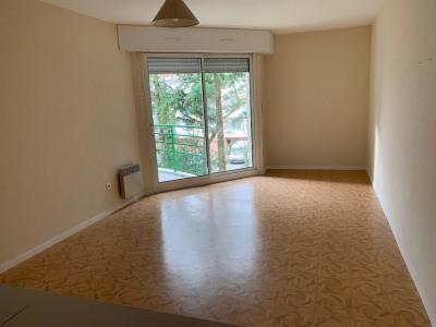 Appartement Challans 2 pièce (s) 51 m²