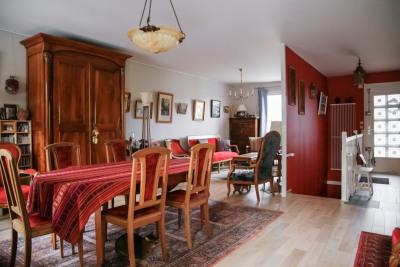 Belle maison individuelle au calme absolu !