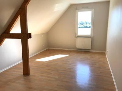 Maison la chapelle launay - 5 pièce (s) - 100 m²