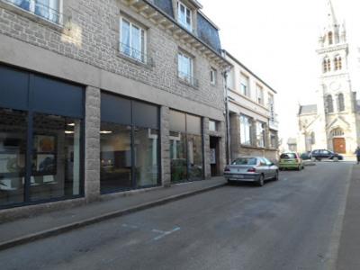 Appartement Plancoet 2 pièce(s) 25 m2
