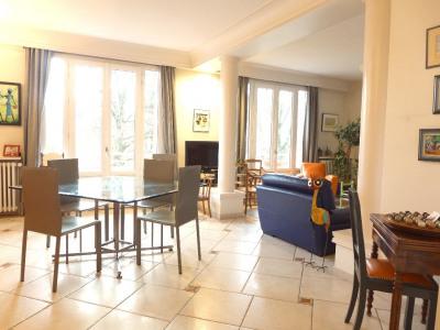 Bel appartement plein-centre de 137m²