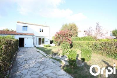 Maison Royan 5 pièce (s) 90 m²