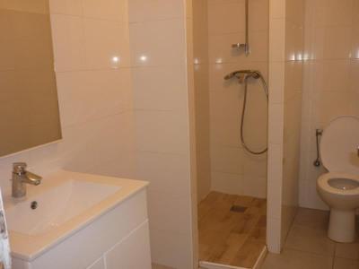 Location appartement Frejus (83600)