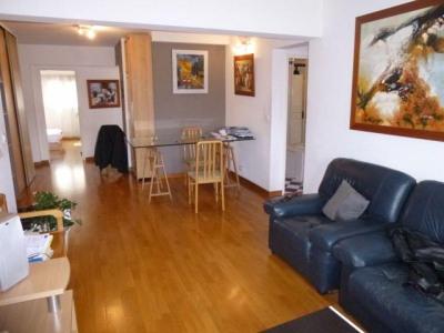 A vendre appartement type 5 Marseille 6° - Cantini - Castellane, Ce bel appartement traversant est très b ...