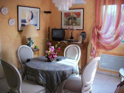 Vente maison / villa Roquebrune sur Argens