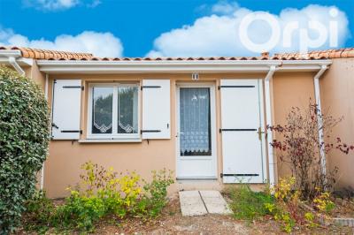 Maison La Tremblade - aux portes de RONCE LES BAIN