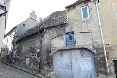 Vente immeuble Magny-en-Vexin