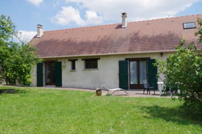 Commune de Moulon