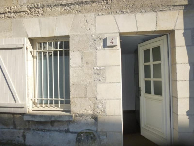 Rental apartment -