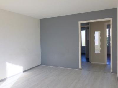 Résidence CORMORAN, quartier BEL AIR, Appartement