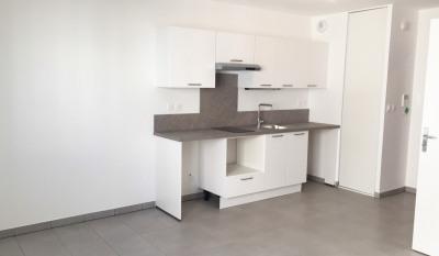 Produit d'investissement appartement Vénissieux (69200)