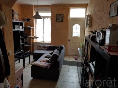 Location maison / villa Anzin