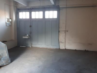 Saint-omer - local d'activité garage + bureau