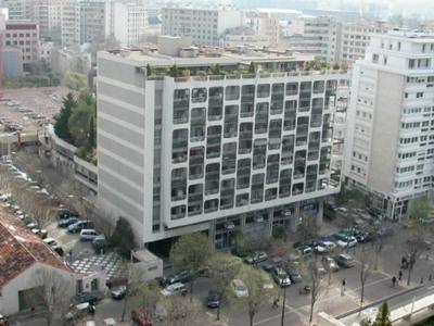 Location boutique Marseille 8ème (13008)
