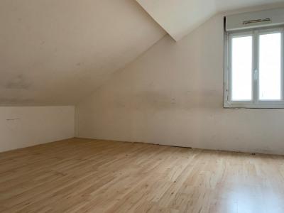 Maison Noyant La Gravoyere 5 pièce (s) 136.80 m²