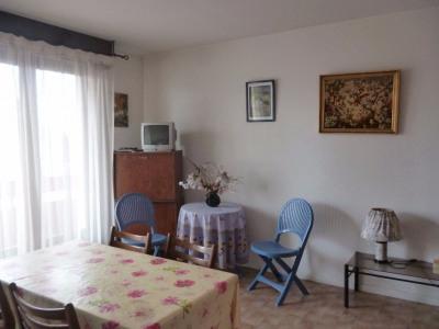 Appartement Dax 1 pièce (s) 28 m²