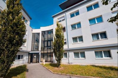 Appartement Seynod 2 pièce(s) 33.70 m2