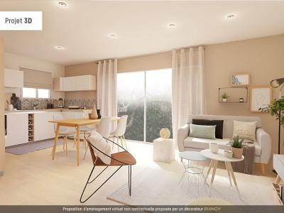 Maison la londe les maures 5 pièce (s) 120 m²