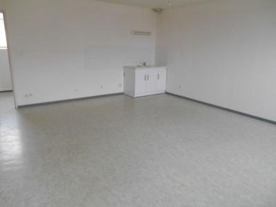 Appartement Saint Quentin 1 pièce(s)